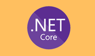Best .NET Core online training