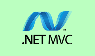 Best MVC online training