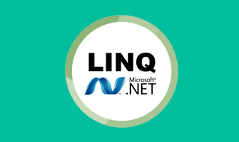 LINQ and Entity Framework online training