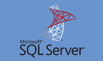 Best SQL online training