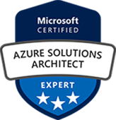 Microsoft Azure Architect
