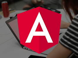 Best Angular Online Training