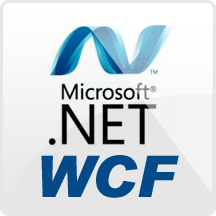 Online WCF_and_Web_Services Training