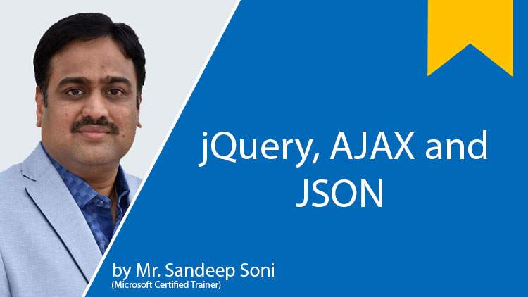 JQuery Introduction. Best Dot Net Online Course