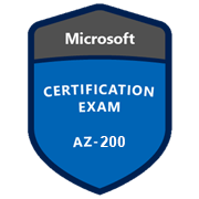 Microsoft Azure Certification Training Online | Azure Certification