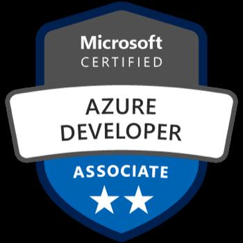 Microsoft Azure Certification Training Online   Azure